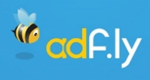 AdfLy1